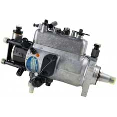 Injection Pump, CAV/Lucas