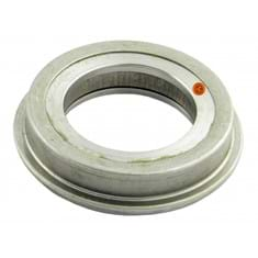 "Transmission Release Bearing, 2.135"" ID"