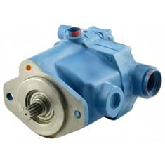 Hydraulic Pump, Closed Center
