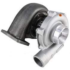 Turbocharger, Aftermarket AiResearch